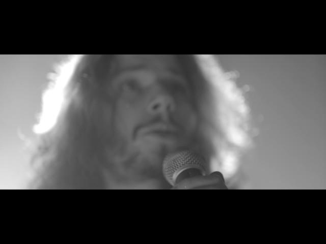 Vídeo de la canción Ostatni Król del grupo de rock polaco Sold my Soul.