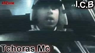 Reggae music ( Tchoras Mc )  - YouTube.rv