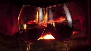 Fire and wine - Buffon