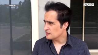 Ricardo Azevedo falou da saida dos EZ Special