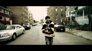 Chinx - Dope House ft. Jadakiss