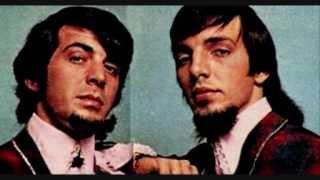 Deny e Dino - Não vou impedir ('69)