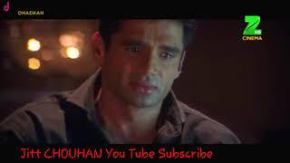 Dhadkan dard shayari Shero subscribe to