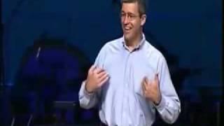 Paul Washer Mocks Modern Gospel