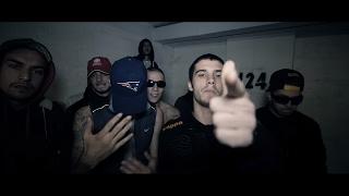 Numi - Carpe Diem ft Hood Fella