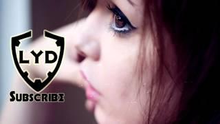 Rihanna & Drake - Work [Emma & Shaun Cover] (Koni Remix)