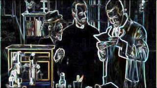 02-L'hyperphosphorescent et la radioactive