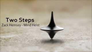 Zack Hemsey - Mind Heist (İnception Trailer Music)