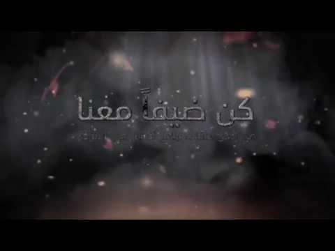 اعلان برنامج آكشن في السودان لصناع الأفلام المستقلة