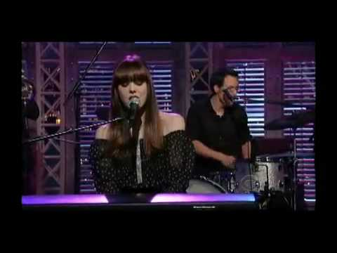 diane-birch-nothing-but-a-miracle-on-letterman-catlady62556