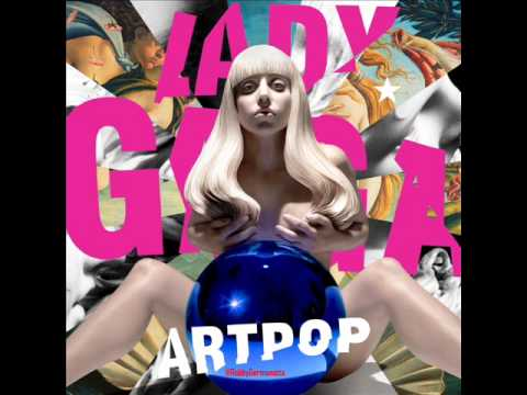lady-gaga-swine-audio-album-version-hq-original-ladygagavevo-s