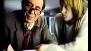 ASEN KISIMOV - PESEN ZA ZVEZDITE - Песен за звездите