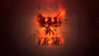 Logo Weightless