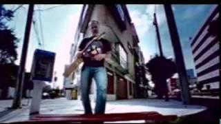 Gian Marco - Lamento (lyrics)