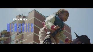 Two Feezy -  Forget (Memories Pt. 2) (Toronto Rap)