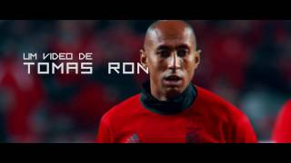 Sport Lisboa e Benfica - Nasty - Tomás Rondão