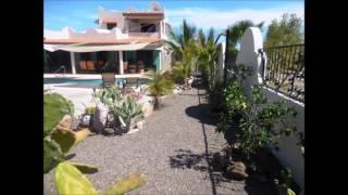 MM6 Loma del Mar