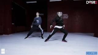 Majid Jordan - Patience - Maxim Kovtun - Dance2sense