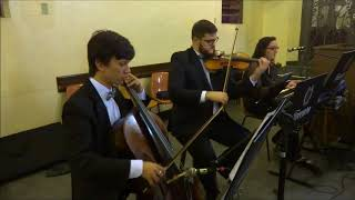 Photograph (instrumental - Toccare Música para Eventos)
