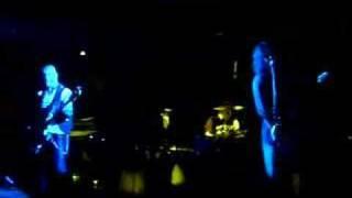 Richie Kotzen - Go Faster -Part 1 Live