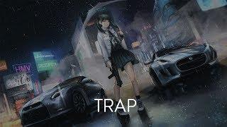 Tre Sera - Let Go (feat. Zach Sorgen)