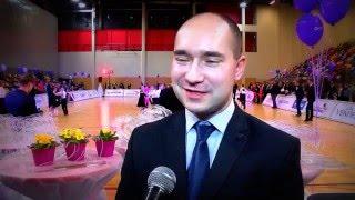 Deju Vilnis 2016 - Daugavpils, Latvija - Dmitrijs Morderers