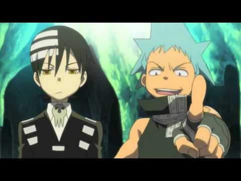 Soul eater excalibur 1000 provisions