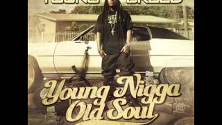 Haitian Niggas Ft. Rick Ross - Young Breed