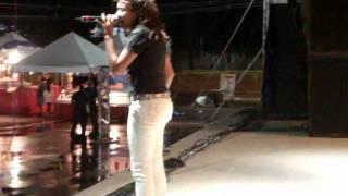 Banda Beck - Malandragem (Cássia Eller Cover) - Papaléguas M.C. - Nilópolis