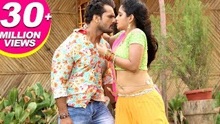 DHOVAL BARU DOODH SE | Khesari Lal Yadav,Ritu Singh | HD VIDEO | Hit Song | 2018 | SANGHARSH