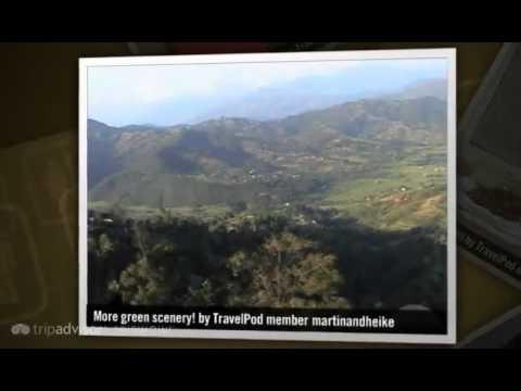 """""""Entering beautiful Nepal"""" Martinandheike's photos around Kathmandu, Nepal (beautiful kathmandu)"""