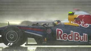Sun and Storms - How Teams Cope with Sepang's Extreme Weather