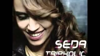 Seda Tripkolik ft ByZalim__ Yan Yüreğim