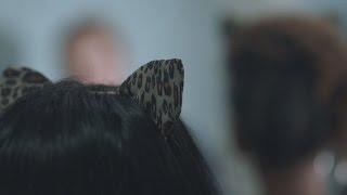 Pussycat Stroll | Riverdale Episode Clip 1x6
