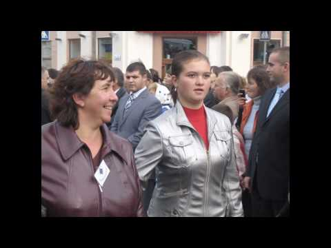 Черновцы для нетерпеливых: 600-летие города