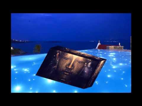 wally-brill-a-loop-in-timebanco-de-gaia-remix-nikosy72