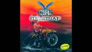 Ossian - Rocker vagyok (Ítéletnap)