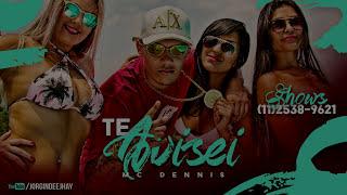 MC DN - Te Avisei (Vídeo Clipe Oficial ) Jorgin Official