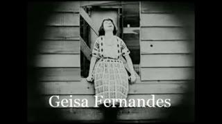 geisa fernandes - 04 honey pie - movie scenes
