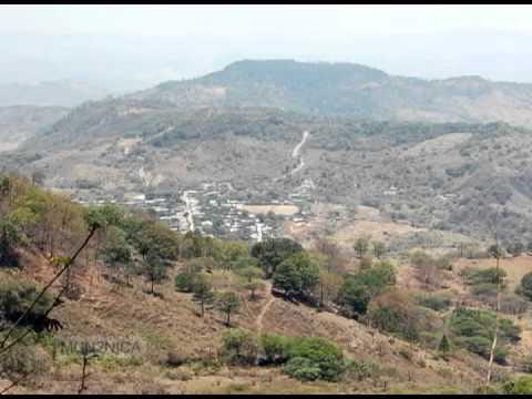 La Garnacha – Esteli – Nicaragua