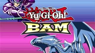 Yu-Gi-Oh! BAM BGM #6 (Nodes 1-8)