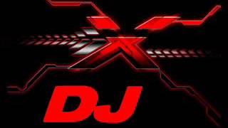 [DJ-X] Kambathu Swagger Mix - Sheezay's hit