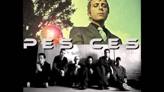 Linkin Park ft. Awolnation - Sailing Me Away (Pesces Mashup)