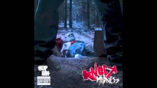 Hopsin - Tears To Snow