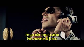 Double You - New Life (Only DY - (Tradução)