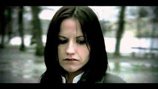 Dolores O'Riordan - Ordinary Day (Official Video) HD