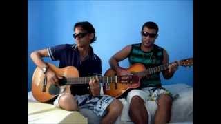 M4RCOS P4ULO -Lara  Part.Ramon Bello vocal flor de milho