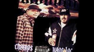 Vago Loc Feat. Champs - Mobbin'