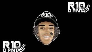 MC BINZINHO - TU TINHA MEDO ( ( DJ GABRIEL DO BOREL ) ) LANÇAMENTO 2018