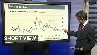 Herd Mentality in Markets
